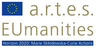 a.r.t.e.s. EUmanities programme